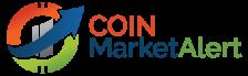 coinmarketalert